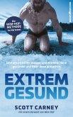 Extrem gesund (eBook, ePUB)