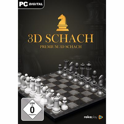 schach windows