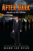 After Dark Murder on the Adriatic (Urban Fantasy Anthologies, #4) (eBook, ePUB)