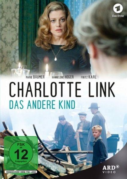charlotte link das andere kind