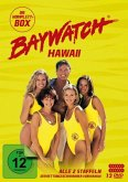 Baywatch Hawaii - Die Komplett-Box