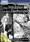 Das Mädchen aus dem Dschungel - DDR TV-Archiv DDR TV-Archiv