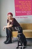 Warum ich für Gott backe und was mein Hund mit Hoffnung zu tun hat (eBook, ePUB)