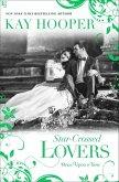 Star-Crossed Lovers (eBook, ePUB)