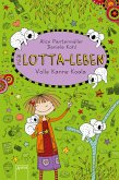 Volle Kanne Koala / Mein Lotta-Leben Bd.11 (eBook, ePUB)