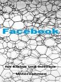Facebook (eBook, ePUB)