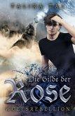 Die Gilde der Rose (eBook, ePUB)