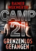 Camp 21 (eBook, ePUB)