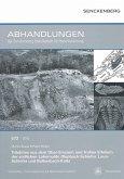 Trilobiten aus dem Ober-Emsium und frühen Eifelium der südlichen Lahnmulde (Rupbach-Schiefer, Leun-Schiefer und Ballersbach-Kalk)