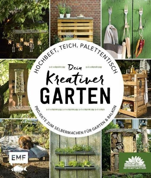 hochbeet teich palettentisch dein kreativer garten von. Black Bedroom Furniture Sets. Home Design Ideas