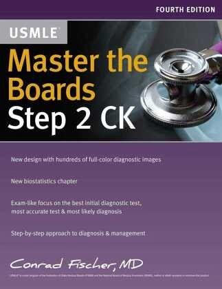 usmle step 2 ck lecture notes 2018 internal medicine pdf