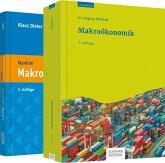 Paket Makroökonomik