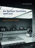 Die Berliner Secession 1899-1937