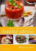 Español sabroso