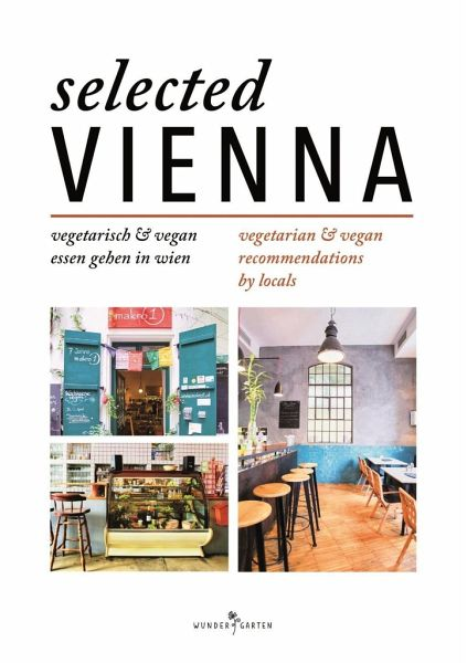 selected Vienna - Mayer, Barbara