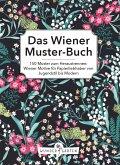 Das Wiener Musterbuch