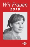 Wir Frauen 2018