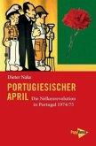 Portugiesischer April