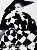 Drei Jahrzehnte klassischer Modephotographie
