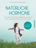 Natürliche Hormone (eBook, ePUB)