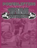 Powerlifting 1RM Method (eBook, ePUB)