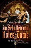 Im Schatten von Notre-Dame (eBook, ePUB)