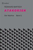 A T A K O R I E N (eBook, ePUB)