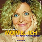 Moppel-Ich (MP3-Download)