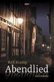 Abendlied (eBook, ePUB)