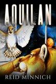 Aquilan (Koinobi, #2) (eBook, ePUB)