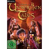 The Book of Unwritten Tales (Download für Windows)