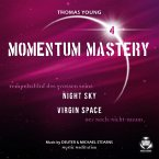 Momentum Mastery. Tl.4, Audio-CD
