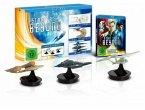 Star Trek Beyond Limited Edition