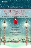 Weihnachtswundernacht 4 (eBook, ePUB)