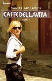 Caffe della Vita (eBook, ePUB)