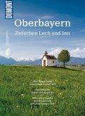 DuMont Bildatlas 06 Oberbayern/Zw.