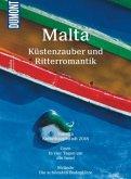 DuMont Bildatlas 167 Malta