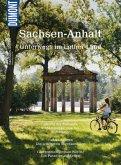 DuMont Bildatlas 81 Sachsen-Anhalt