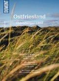 DuMont BILDATLAS 02 Ostfriesland