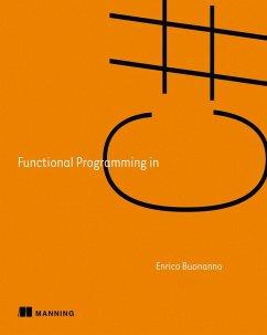 Functional Programming in C