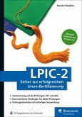 LPIC-2 (eBook, ePUB)