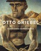 Otto Griebel