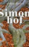 Simonhof