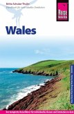 Reise Know-How Reiseführer Wales