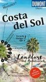 DuMont direkt Reiseführer Costa del Sol