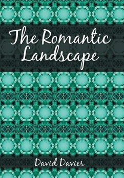 The Romantic Landscape