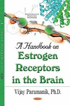 Handbook on Estrogen Receptors in the Brain
