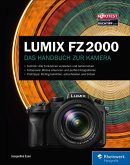 LUMIX FZ2000 (eBook, PDF)