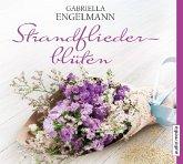 Strandfliederblüten, 5 Audio-CDs