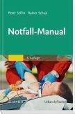 Notfall-Manual